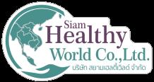 Siam Healthy World